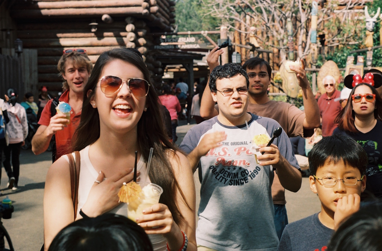 dole_whips