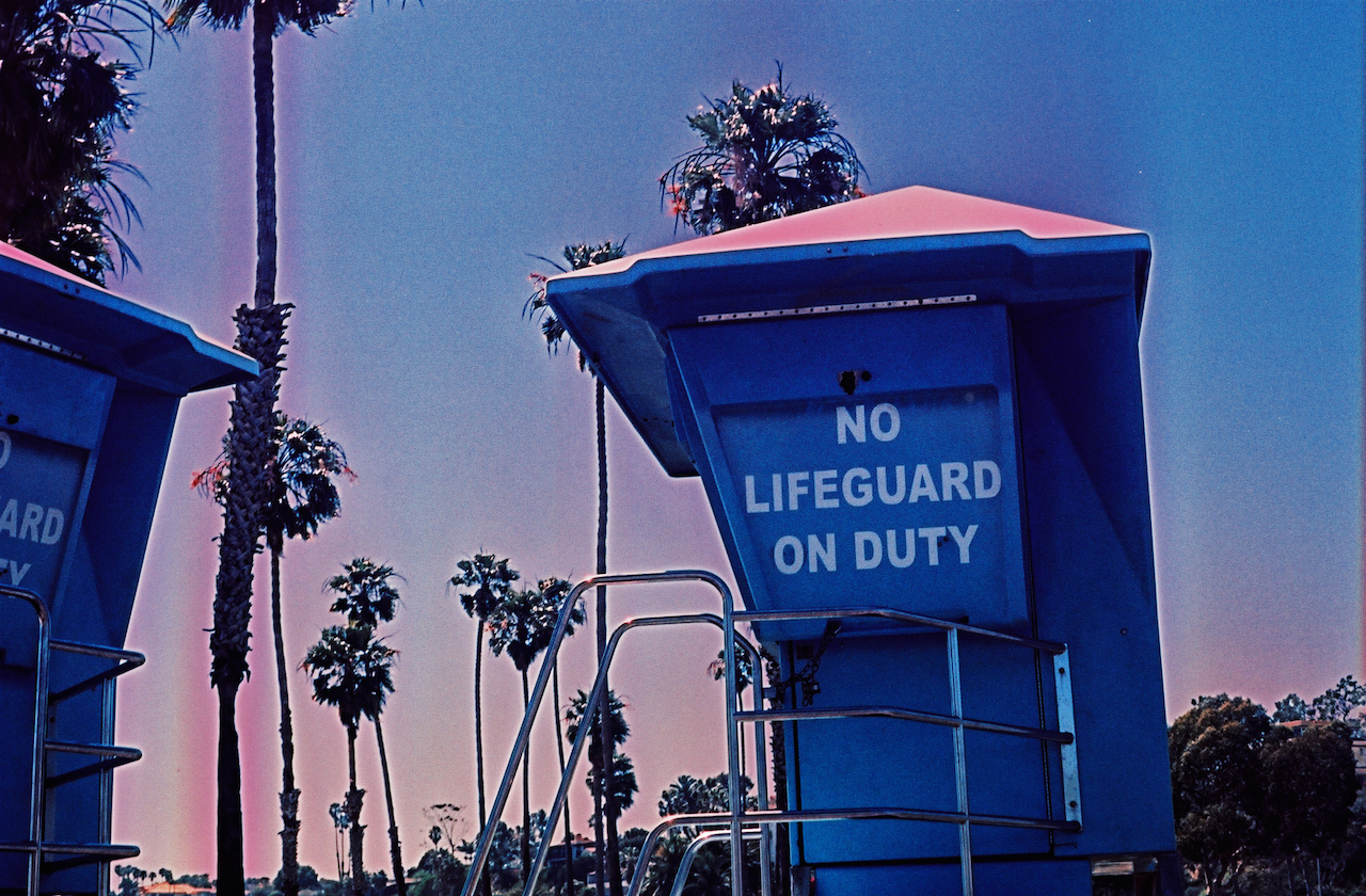 lifeguard_post