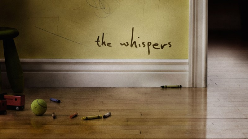 whispers_poster